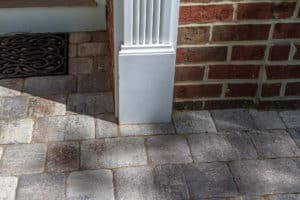 Expert Deck Builders Madison WI Clean Seams