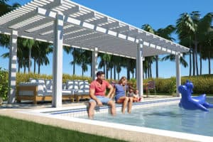Expert Pergolas Contractor in Madison