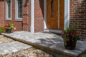 Front Porch Deck and Resurfacing Madison WI.jpg