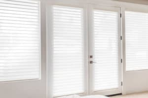 Replacement Windows and Patio Doors 10