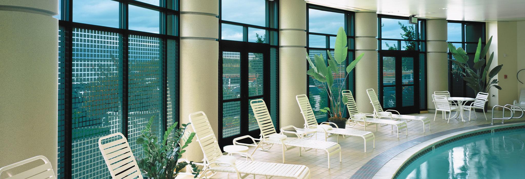 Home Window Tinting Madison WI Sun Prairie