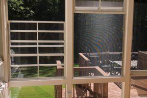 Porch Conversions Memory Vinyl Windows Wt Studio 5
